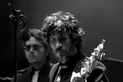 _MG_2337bn (Copiar) (Amigos del Jazz de Albacete) Tags: jazz ogun afrobeat fela kuti albacete livemusic