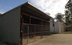 Lot 201 Wirrimbi Road, Wirrimbi NSW