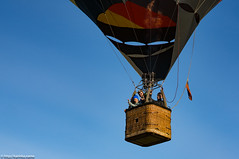 DSC00009.jpg (karinkasky) Tags:  airsiberia  balloon flight