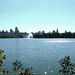"Jacqueline Kennedy Onassis Reservoir • <a style=""font-size:0.8em;"" href=""http://www.flickr.com/photos/59137086@N08/7888201656/"" target=""_blank"">View on Flickr</a>"