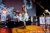 Christina Perri @ Tour Is A Four Letter Word, DTE Energy Music Theatre, Clarkston, MI - 08-29-12