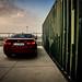 "2012 BMW 330i-3.jpg • <a style=""font-size:0.8em;"" href=""https://www.flickr.com/photos/78941564@N03/7899700892/"" target=""_blank"">View on Flickr</a>"
