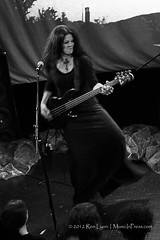 IMG_9357 (Ron Lyon Photo) Tags: troubadour concreteblonde jamesmankey johnettenapolitano grammycom musicinpress