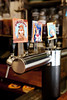 http://farm9.staticflickr.com/8312/7916205654_4aa9ee4d81_n.jpg (Le Sonar(t)) Tags: paris bar concert shot tapas sonar cocktails bière musique pigalle artisanale sonart alcools arrangés