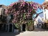Sirmione - Lake Garda (JauntyJane) Tags: italy sirmione lakegarda italienlakes yahoo:yourpictures=yoursummer yahoo:yourpictures=inbloom