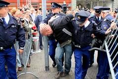 Erwin-Lensink (Jacob Lageveen) Tags: pictures images amnesty geertwilders davidrockefeller ustank fitna kimdotcom jacoblageveen erwinlensink