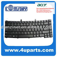 Acer Aspire Notebook186 (Acer Aspire Notebook) Tags: laptop battery v3 acer e1 p2 b1 aspire v5 travelmate timelinex