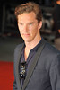 Benedict Cumberbatch, The World Premiere of Anna Karenina held at the Odeon Leicester Square