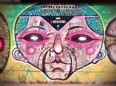 mister sopaipilla (VISIONAIR *) Tags: vision visionair sopaipilla chipamogli azicalao chileangraffs
