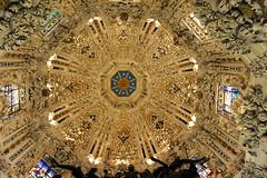 Andalousie_Malaga