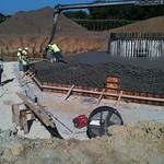 "Wind Turbine Construction - 2011<a href=""//farm9.static.flickr.com/8312/7950627548_d5e964f366_o.jpg"" title=""High res"">∝</a>"