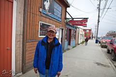 201207_AlaskaNome_114