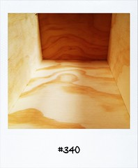 """#DailyPolaroid of 2-9-12 #340 • <a style=""""font-size:0.8em;"""" href=""""http://www.flickr.com/photos/47939785@N05/7961543298/"""" target=""""_blank"""">View on Flickr</a>"""