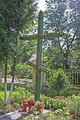 Ukraine_Lviv_L'viv_18-Aug-2012_075 (James Hyndman) Tags: lviv galicia lvov lww lemberg galicja galizien lwow    kaliz halychyna  hali gcsorszg   lemberik  halizia galitsiya galitsie halics