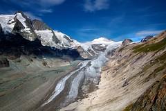 Pasterze Gletscher am Grossglockner (doctor_steve) Tags: canon austria strasse glacier 7d alpen gletscher osterreich 1022 stefano ghiacciaio hochalpenstrasse hoch pasterze tiozzo gorssglockner