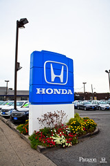 Paragon Honda Store Front - 71 (Tier10 Marketing) Tags: paragon paragonhonda woodsidenewyork paragonhondaservice woodsidecardealer hondawoodsideny cardealershipwoodside woodsidenewyorkhonda