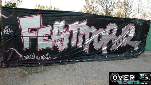 Festipop_2012