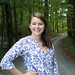 My Favorite Place - Rachel Wilkerson '13 on the Dairy Loop