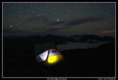 Himalayas - Camping under a starry night (RAHUL SUD PHOTOGRAPHY) Tags: nightphotography camping mist stars star astrophotography streaks manali himalayas kullu highaltitude himachalpradesh banjar kullumanali starstreaks seraj earthandspace kulluvalley nikkor1835 shoja jaloripass mountainphotography beyondhorizons rahulsud rahulsudphotography nikond7000 rahulsudkullu campinginhimalayas himalayanphotography himalayanphotographer kullubeyondhorizons kulluhimalayas rahulsudhimalayas rahulsudmountains rahulsudhimalaya himalayasstockphotos himalayastockphotos himalayanstartrails stockphotoshimalayas himalayasstartrails himalayasbynight himalayasstarrynight himalayasastrophotography