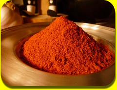 Red Chili (scottdavene) Tags: chile get santafe chili order forsale need purchase powdered jasonblum hatchchili newmexicochili chimayochile powderedchili chimayochilebros powderedredchile