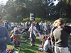 Frank Chu, Local Celebrity (prophead) Tags: sanfrancisco festival bluegrass frankchu hardlystrictlybluegrass