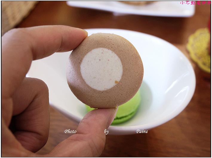 台北公館雷斯理甜點下午茶 (42).JPG