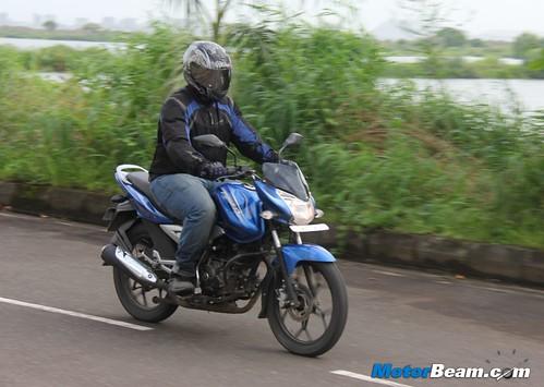 Bajaj-Discover-125-ST-50