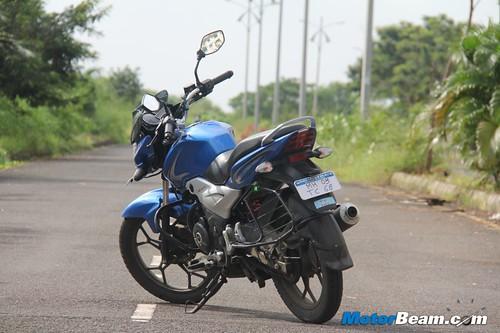 Bajaj-Discover-125-ST-09