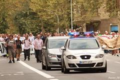 "Manifestació TMB - Renfe (Xavier_15) Tags: barcelona españa car de spain cops force bcn police catalonia spanish vehicle urbana catalunya local 112 department 092 patrol cataluña municipal catalan guardia dept officers gub policía patrulla urbana"" barcelona"" municipal"" local"" ""guardia ""policia"