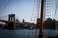 "South Street Seaport. New York, NY, USA. • <a style=""font-size:0.8em;"" href=""http://www.flickr.com/photos/35947960@N00/8000435052/"" target=""_blank"">View on Flickr</a>"