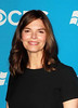 Jeanne Tripplehorn CBS 2012 Fall Premiere Party, held at Greystone Manor - California