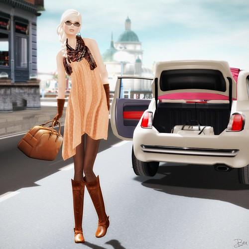 fashion style sl secondlife montissu montissubloggersearch