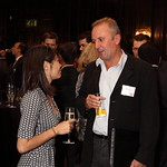 Tech_awards_2012_small_031