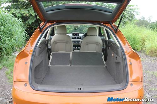 2012-Audi-Q3-54