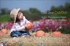 1Day-trip-Jim-Thompson-Farm&Dasada-Gallery_E12663461-001