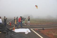 IMG_0354 (Fantinatti) Tags: high altitude balloon helium ccb helio balao estratosfera