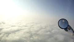 vlcsnap-2012-09-19-21h49m42s156 (Fantinatti) Tags: high altitude balloon helium ccb helio balao estratosfera
