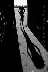 Yawalapiti (serge guiraud) Tags: brasil brsil brazil indiendamazonie amazonie amazon amazonia bassinamazonien tribu tribo tribe amrique sudamrique tribal ethnie ethnic etnia povoindigena amazonstribe xingu parcduxingu parquedoxingu parqueindidigenadoxingu portrait festival exposition exposiao exhibition matogrosso para amazone sergeguiraud jabiruprod expositionamazonie amazonieindidennecom artamrindien peinturecorporelle artducorps plume artdelaplume peuplesindigenes amrindien populationautochtones basinamazonien yawalapiti kamaiura karaja iny kayapo xerente zo kuarup hetohoky javari yawari kaiapo mehinako kuikuro kalapalo xavante asurini gaviao matis tapirap jungletribes