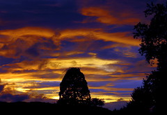dramatic sky tonight (© the-best-is-yet-to-come ©) Tags: abigfave blinkagain