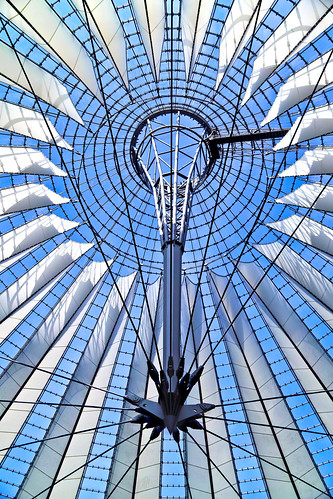 Berlin_Sony_Center