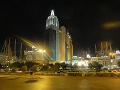 USA_Day09-Las_Vegas_By_Night_02