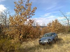 wintertime in tuscany (Timoleon Vieta II) Tags: landscape travels tuscany timoleon