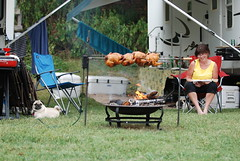DSC_0105 (Watermelon Park Fest) Tags: bluegrass berryvilleva watermelonpark watermelonparkfest