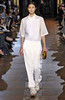 Model Paris Fashion Week Spring/Summer 2013 - Stella McCartney