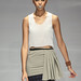 Sam Mendoza | BOSTON FASHION WEEK 2012