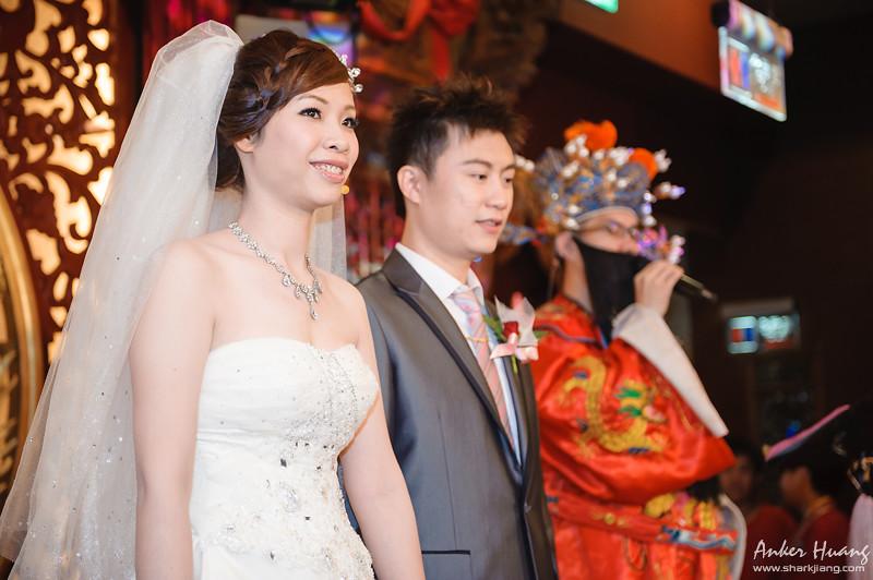 婚攝Anker 2012-09-22 網誌0061