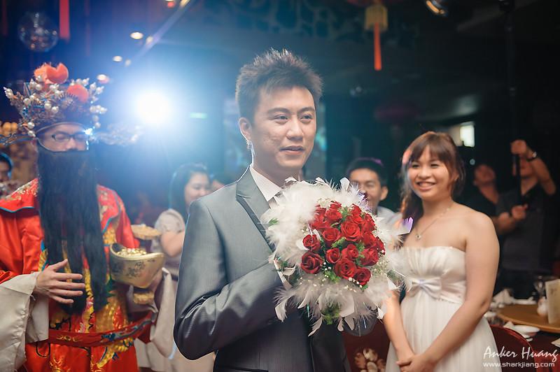 婚攝Anker 2012-09-22 網誌0057