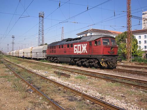28.09.12 Dimitrovgrad 07049