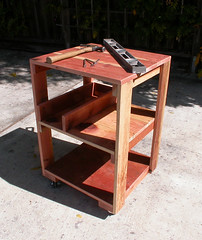 "Wooden Work Table - tools • <a style=""font-size:0.8em;"" href=""https://www.flickr.com/photos/87478652@N08/8055855450/"" target=""_blank"">View on Flickr</a>"