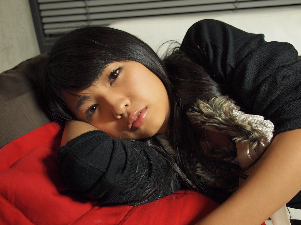 The World's Best Photos of epl2 and アイドル - Flickr Hive Mind